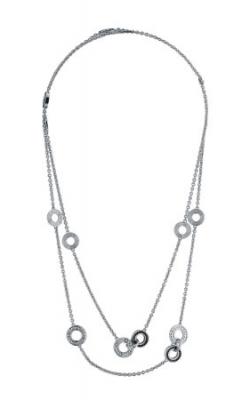 Calvin Klein Astound KJ81BN0501 product image