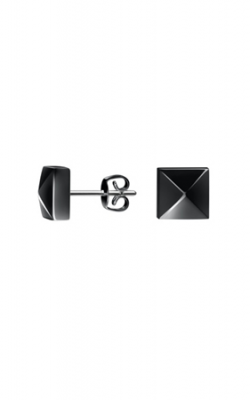 Calvin Klein Edge KJ3CBE1001 product image