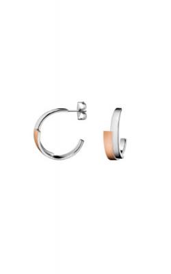 Calvin Klein Intense KJ2HPE280100 product image
