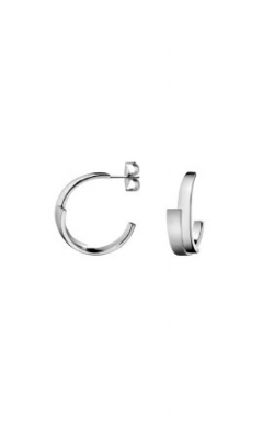 Calvin Klein Intense KJ2HME080100 product image