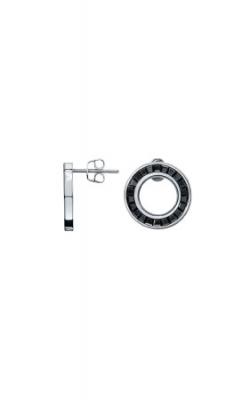 Calvin Klein Astound KJ81BE0501 product image