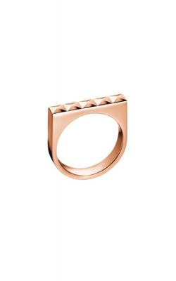 Calvin Klein Edge KJ3CMR0001 product image