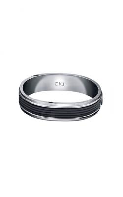 Calvin Klein Force KJ98BD0901 product image