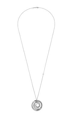Calvin Klein Sumptuous KJ2GMP000100 product image