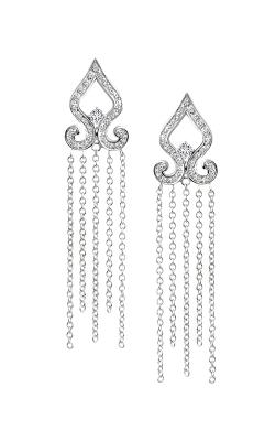 Canadian Rocks Fashion Earrings CR-E52197 10SS product image