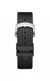 Chopard Superfast 168523-3001