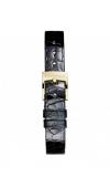 Chopard Happy Diamond Icons 203957-0001