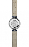 Chopard Happy Diamonds Watch 203957-1001