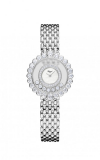 Chopard Happy Diamonds Watch 204180-1001
