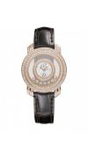 Chopard Happy Diamonds Watch 209245-5001