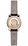 Chopard Happy Diamond Icons 209245-5001