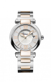 Chopard Hour and Minutes 388532-6002