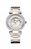 Chopard Hour and Minutes 388532-6004