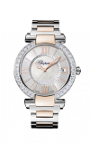Chopard Hour and Minutes 388531-6004