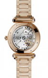 Chopard Imperiale Watch 384241-5004