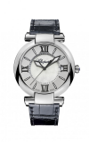 Chopard Hour and Minutes 388531-3001