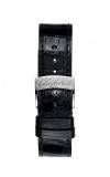 Chopard Imperiale Watch 388531-3002