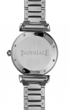 Chopard Imperiale Watch 388531-3003