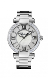Chopard Hour and Minutes 388531-3004