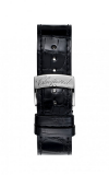 Chopard Hour and Minutes 388531-6001