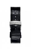Chopard Imperiale Watch 388531-6001