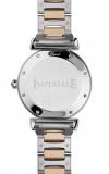 Chopard Imperiale Watch 388531-6002