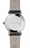 Chopard Imperiale Watch 388531-6003