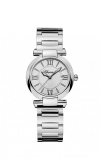 Chopard Imperiale Watch 388541-3002
