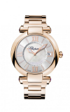 Chopard Imperiale Watch 384241-5002
