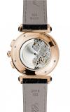 Chopard Chronograph 384211-5003