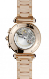 Chopard Imperiale Watch 384211-5004