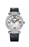 Chopard Imperiale Watch 384221-1001