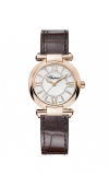 Chopard Hour and Minutes 384238-5001