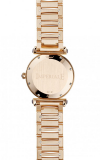 Chopard Imperiale Watch 384238-5002