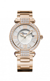 Chopard Imperiale Watch 384221-5004