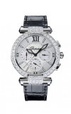 Chopard Imperiale Watch 384211-1001