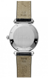 Chopard Imperiale Watch 384242-1001