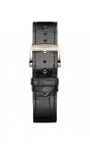 Chopard L.U.C. Chrono One 161928-5001