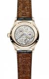 Chopard L.U.C. Quattro 161926-5001