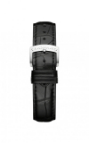 Chopard L.U.C Tech Twist 161888-1002