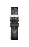 Chopard L.U.C. Tourbillon Esprit de Fleurier 161911-1001