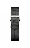 Chopard L.U.C 1937 168544-3001