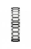 Chopard Mille Miglia Watch 158992-3005