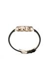 Chopard Mille Miglia Watch 161267-5001