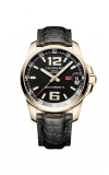 Chopard Mille Miglia Watch 161264-5001