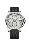 Chopard Mille Miglia Watch 168459-3015