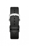 Chopard Mille Miglia Watch 168457-3002
