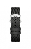 Chopard Mille Miglia Watch 168457-3001