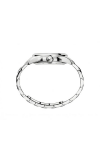 Chopard Mille Miglia Watch 158997-3001