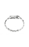 Chopard Mille Miglia Watch 158457-3002